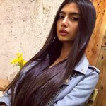 Photo Saas Asasa, I'd like to meet a guy aged 31 - 50 years old - Wamba: online chat & social dating