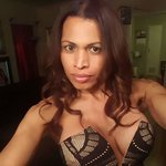 Photo Jennifer Gray, I'd like to meet a guy aged 31 - 60 years old - Wamba: online chat & social dating