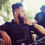 Bild Tarek, Jag letar efter Kvinna - Wamba