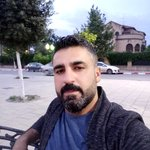 Photo Tiryakinim, I'd like to meet a girl - Wamba: online chat & social dating
