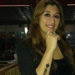 Foto Romina, eu quero encontrar Homem com idade de 31 - 40 ano  - Wamba: bate-papo & encontros online