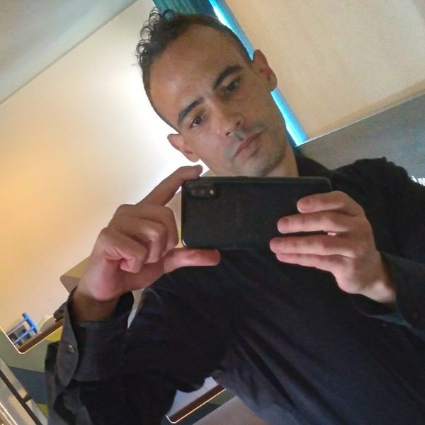 Ismael Rocai