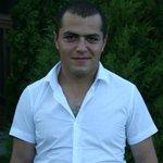 Foto Araz Apresyan, Ich suche nach eine Frau - Wamba