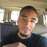 Photo Shawn, I'd like to meet a girl - Wamba: online chat & social dating