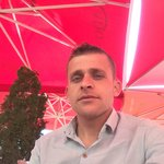 Photo Foti, I'd like to meet a girl - Wamba: online chat & social dating