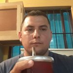 Photo Nelson Alegre, I'd like to meet a girl - Wamba: online chat & social dating