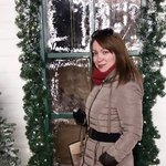 Photo Eni, I'd like to meet a guy - Wamba: online chat & social dating
