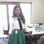Foto Lady, eu quero encontrar Homem com idade de 31 - 50 ano  - Wamba: bate-papo & encontros online