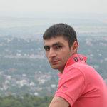Foto Art Armenia, Saya sedang mencari Wanita - Wamba