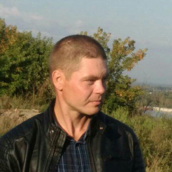 Николай Дундуков
