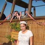Photo Sandra Painstil, I'd like to meet a guy - Wamba: online chat & social dating
