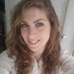 Photo Emelia, I'd like to meet a guy aged 26 - 40 years old - Wamba: online chat & social dating