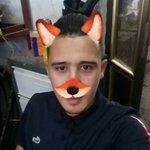 Photo Yassine, I'd like to meet a girl - Wamba: online chat & social dating