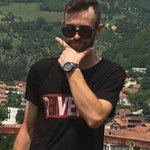 Photo Nehat, I'd like to meet a girl - Wamba: online chat & social dating