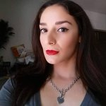 Photo Priscy Charlotte, I'd like to meet a guy aged 41 - 80 year - Wamba: online chat & social dating
