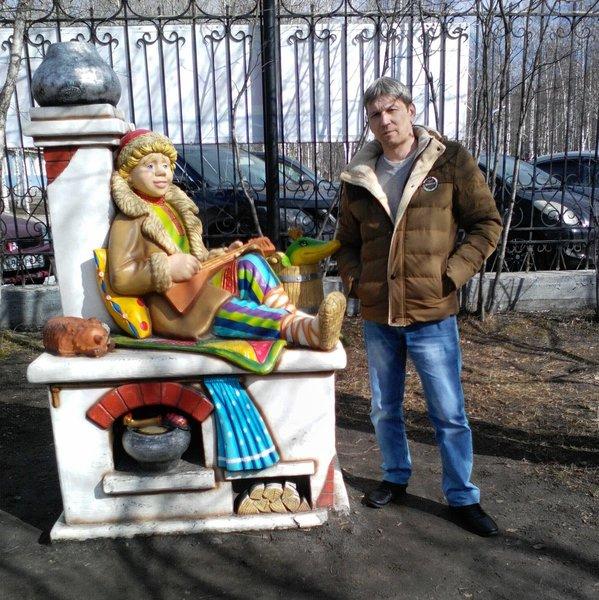 Денис Филипов