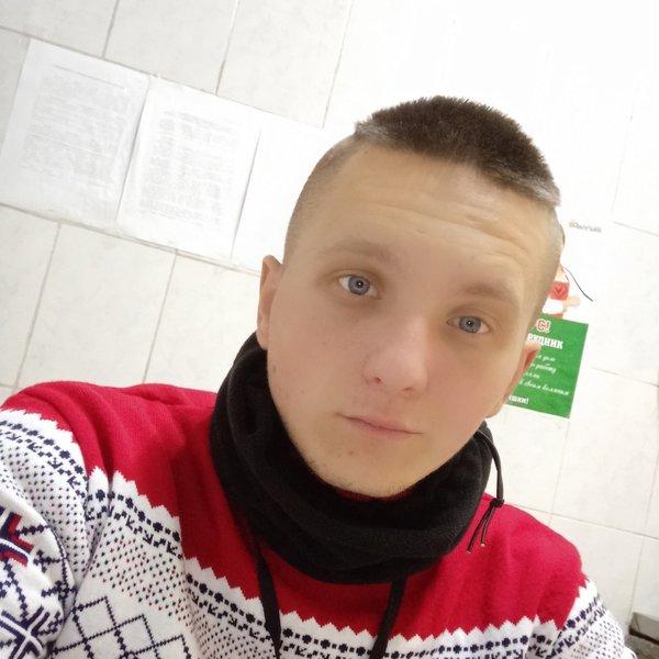 Саша Сторожев