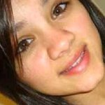 Photo Luchi, I'd like to meet a guy - Wamba: online chat & social dating