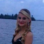 Photo Smith, I'd like to meet a guy - Wamba: online chat & social dating
