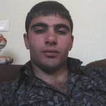 รูปถ่าย Karen Margaryan,ฉันต้องการพบ ผู้หญิง อายุ 18 - 35 ปี - Wamba: ออนไลน์แชท & สังคมในการหาคู่