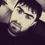 Foto Stepan, eu quero encontrar Mulher - Wamba: bate-papo & encontros online