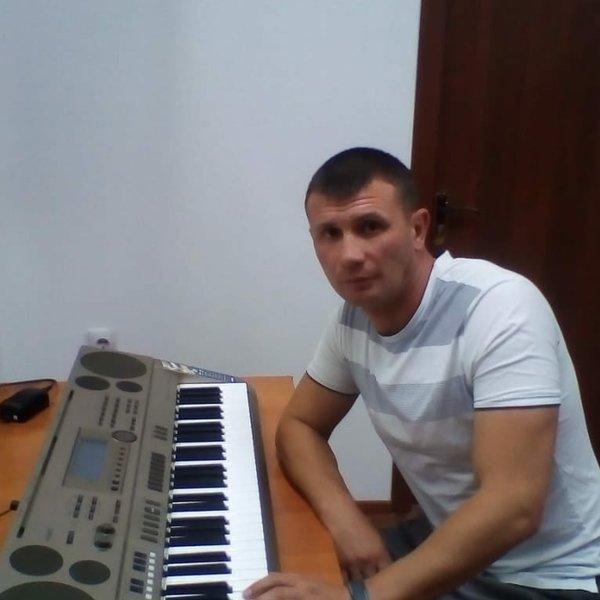 Viktor Vinevcev