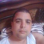 फ़ोटो Omar मै मिलना चाहता पुरुष वर्ष की आयु 18 - 40 वर्ष - Wamba: ऑनलाइन बातचीत और सामाजिक डेटिंग