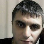 Photo Arman Hakobqyoxvyan, I'd like to meet a girl - Wamba: online chat & social dating