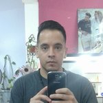 Photo Oscarcitoo, I'd like to meet a girl - Wamba: online chat & social dating