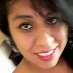 Photo Yessi, I'd like to meet a guy aged 31 - 40 years old - Wamba: online chat & social dating