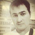 Photo Vardan, je recherche une femme - Wamba