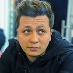 Photo Bovitch, I'd like to meet a girl - Wamba: online chat & social dating