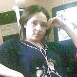 Photo Samira, I'd like to meet a guy - Wamba: online chat & social dating
