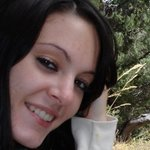 Photo Felicitysmile, I'd like to meet a guy aged 31 - 80 years old - Wamba: online chat & social dating