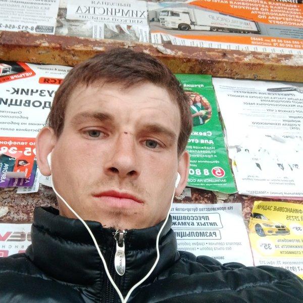 Виктор Курочкин