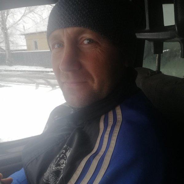 Коля Кузьменко