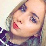 Photo Jessica Mcwilliams, I'd like to meet a guy - Wamba: online chat & social dating