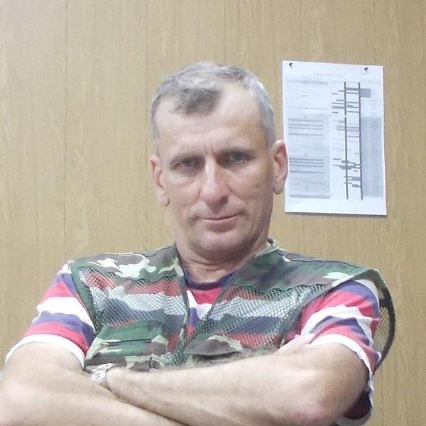 Wladimir