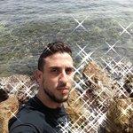 Foto de Nourddin, Estoy buscando Mujer - Wamba