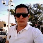Photo Adel, I'd like to meet a girl - Wamba: online chat & social dating