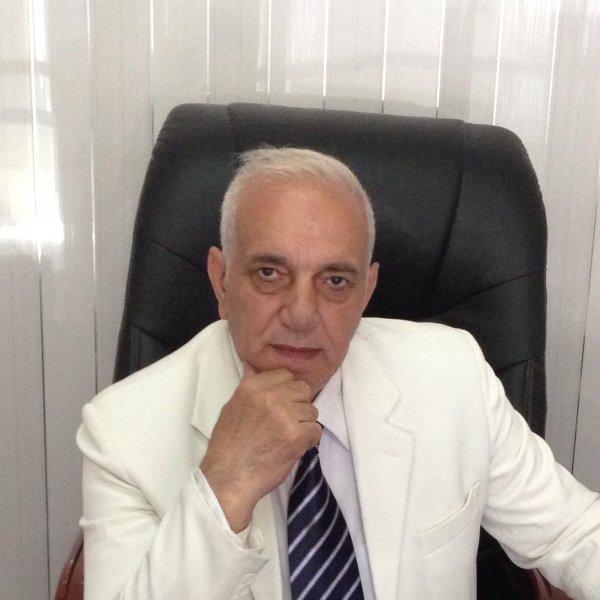Kamal Askarov
