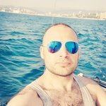 Photo Arman, I'd like to meet a girl aged 18 - 50 years old - Wamba: online chat & social dating