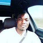 Photo Bency, I'd like to meet a girl - Wamba: online chat & social dating