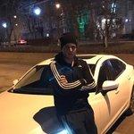Photo Borislav, I'd like to meet a girl - Wamba: online chat & social dating