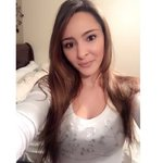 Photo Cameron Audrey, I'd like to meet a guy aged 31 - 80 years old - Wamba: online chat & social dating