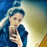 Photo Марина, I'd like to meet a guy - Wamba: online chat & social dating