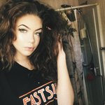 Photo Delores, I'd like to meet a guy - Wamba: online chat & social dating