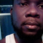 Photo Dude, I'd like to meet a girl - Wamba: online chat & social dating