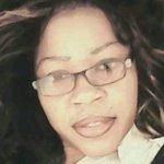 Bild Alicekenzo, Jag letar efter Man - Wamba