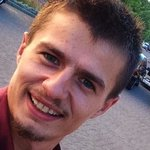 Photo Artan, I'd like to meet a girl - Wamba: online chat & social dating